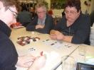 Spielesymposium_2013_Augsburg_91