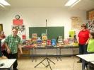 Spielesymposium_2014_Pforzheim_23