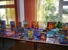 Spielesymposium_2016_Bielefeld_7