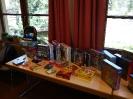 Spielesymposium_2017_Titisee_49