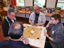 Spielesymposium_2017_Titisee_61