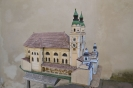 Brixen (Fotos vom Spielecafé der Generationen)