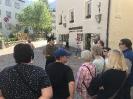 Spielesymposium 2018 Brixen_34