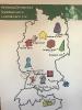 Spielesymposium 2018 Brixen_3