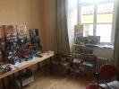 Spielesymposium 2018 Brixen_7